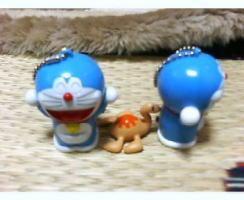 20060310-1.jpg