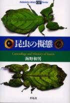20070217-1.jpg
